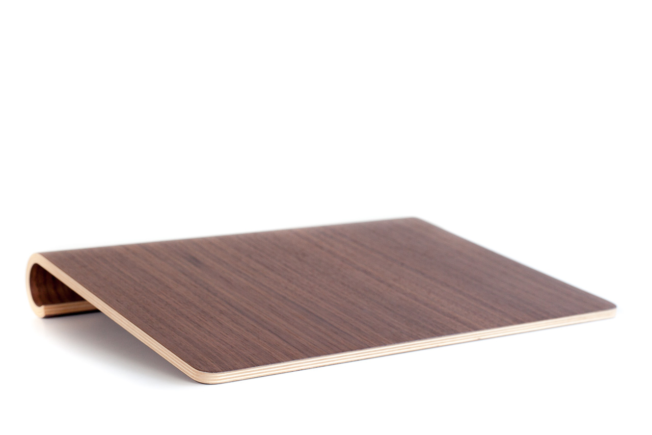 The Best Laptop Stand For You amp Your Mac Nordic Appeal