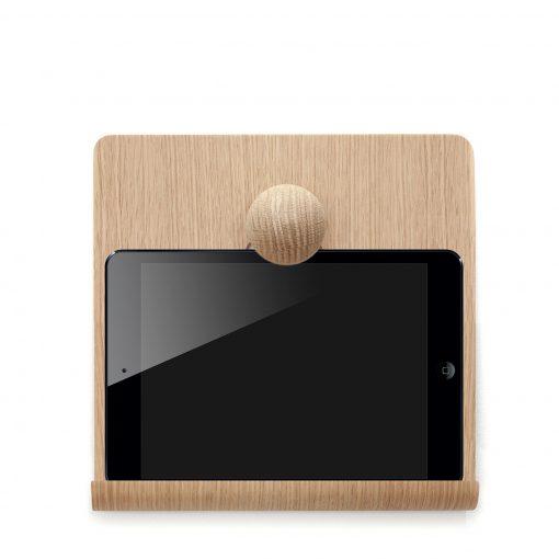iPad Hanger